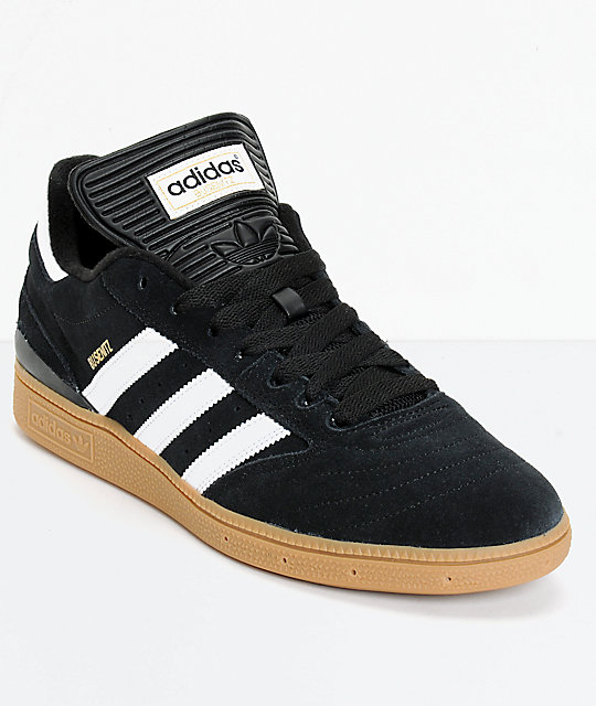 Adidas Busenitz Junior (2 \u0026 5