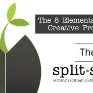 Element 2 of the Creative Process: The Seed