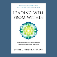 Leading Well from Within