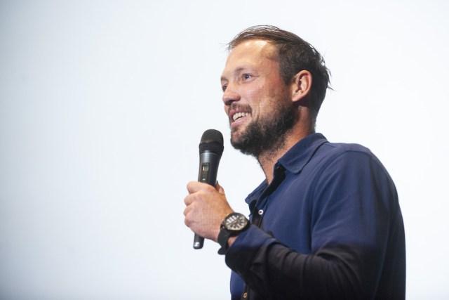 Armando Matijević