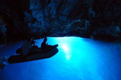 13 Fantastic Split Day Tour Ideas - Split Croatia Travel Guide