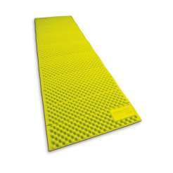Thermarest closed cell