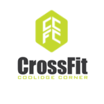 Crossfit Coolidge Corner