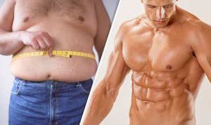 10 Proven Ways to Lose Stubborn Belly Fat