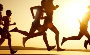 Factors that Influence Personal Fitness Programs