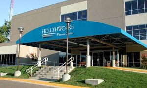 Healthworks Centers for Women - Back Bay Location Review