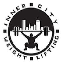 InnerCity Weightlifting, Inc. - Gym Review
