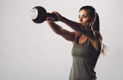 The Best Strength Training Moves You May Not Be Making