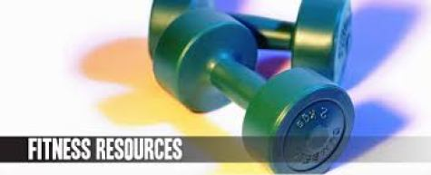 Fitness Technology Resources