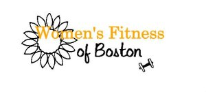 Women's Fitness of Boston