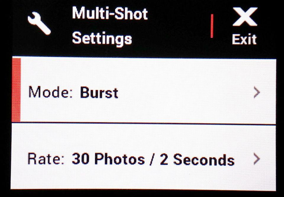 go-pro-multishot-settings