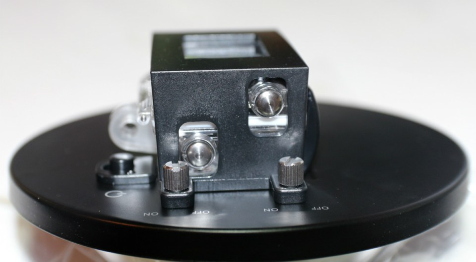 split-gopro-dome-LCD-bacpac-compatible
