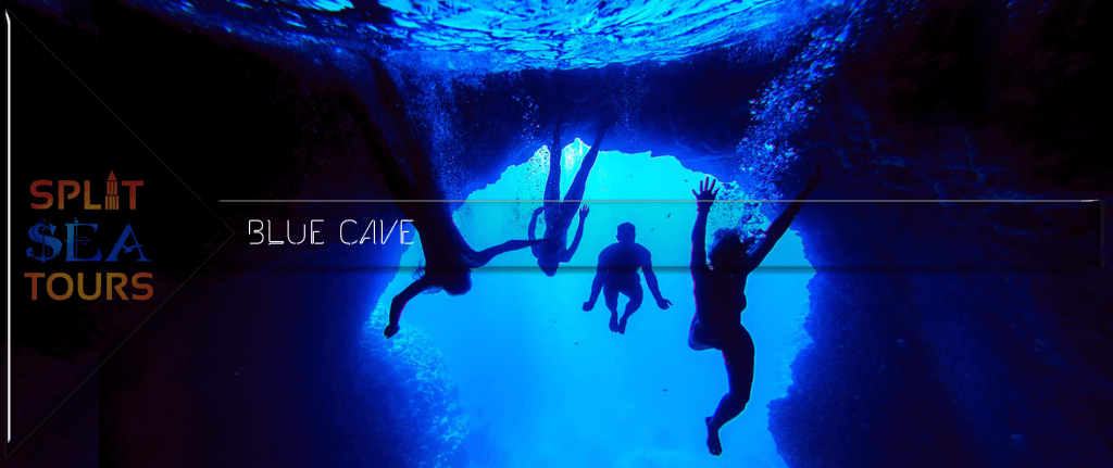 blue-cave-split-croatia-tour-blue-cave-photo-split-sea-tours