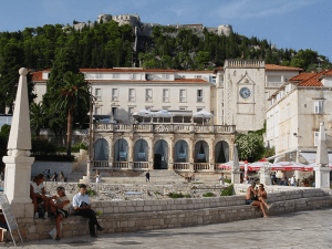 Hvar-centre-Split-Sea-Tours-DeLuxe-Blue-cave-Tour-from-Split