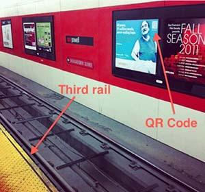 qr-code-placement-underground