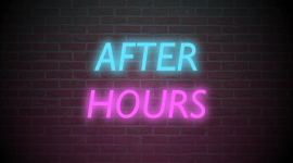 Split The Party 20.5: After Hours