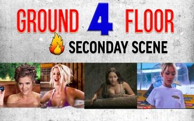 Ground Floor 4 – 🔥 Secondary Scene