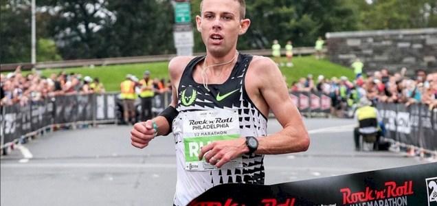 Runners, Help Me Buy a Watch