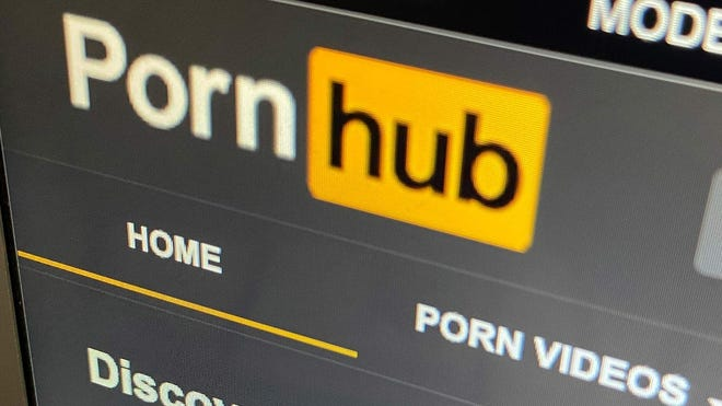 Mindgeek – The Mastermind of Porn
