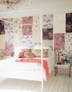 wallpaper 4