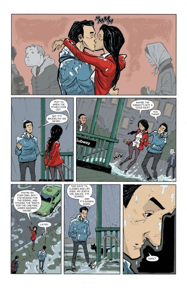 DC-Sneak-Peek-Dr.-Fate-1-4