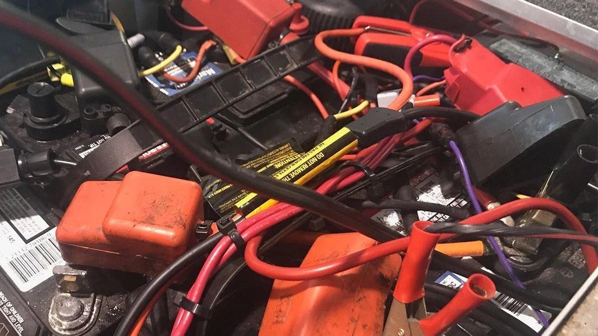 hight resolution of boat batteries jpg