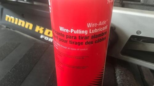 small resolution of use cable lubrication