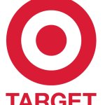 Worlds Largest Target
