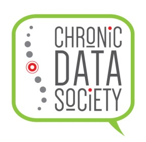 Chronic Data Society