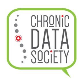 Chronic Data Society