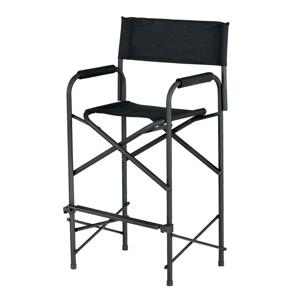 Where Can I Rent Tables And Chairs Tables Chairs Sp Location Rental