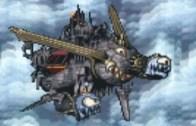 Splode Plays Final Fantasy VI #32: A Long Walk Off a Short Airship
