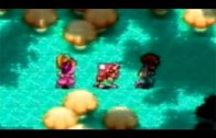 The Definitive 50 SNES Games #13 Secret of Mana