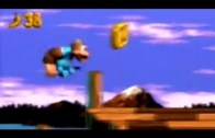 The Definitive 50 SNES Games: #19 Donkey Kong Country 3