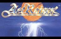 The Definitive 50 SNES Games: #32 ActRaiser
