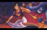 The Definitive 50 SNES Games: #43 Aladdin