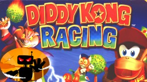 19-Diddy-Kong-Racing