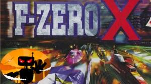 20-F-Zero-X