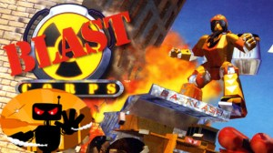 22-Blast-Corps