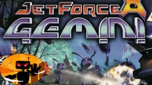 27-Jet-Force-Gemini