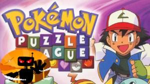 43-Pokemon-Puzzle-League
