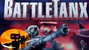 49-BattleTanx