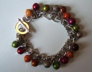 Ikkle Bracelet