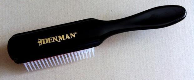 Denman Classic Brush