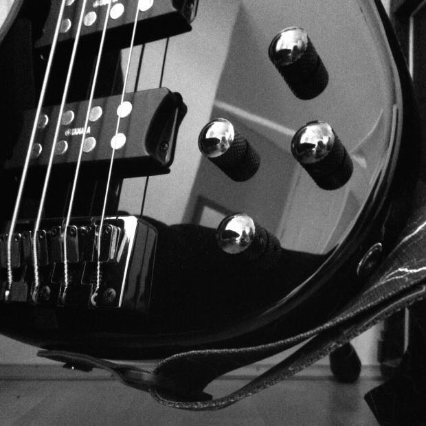 Snap Happy 30th August - Rock n Roll