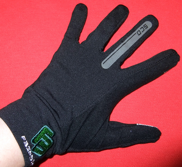 eGloves