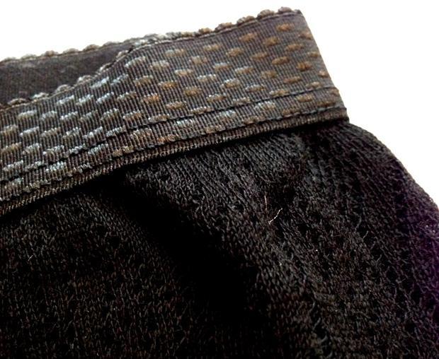 Damart Soft Warmth Thermal Leggings