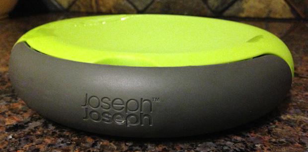 Joseph Joseph Herb Chopper