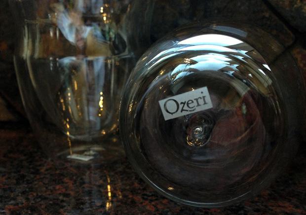 Ozeri Serafino Glasses