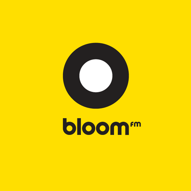 Bloom FM